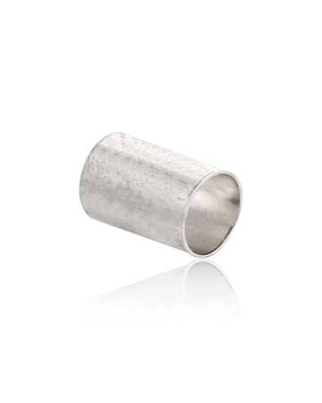 Picture of Sterling Silver 7/0.3/10mm Tube