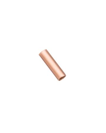 """תמונה של צינור גולדפילד אדום 3/10 מ""""מ"""
