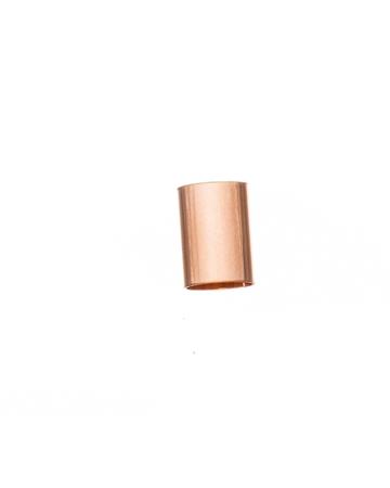 """תמונה של צינור גולדפילד אדום 3/5 מ""""מ"""