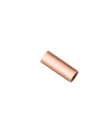Picture of Rose Gold Filled 4/10mm Tube