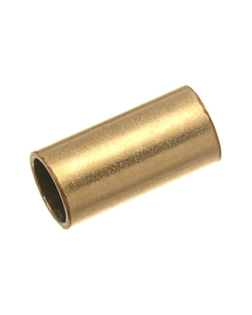 Picture of Gold Filled 2.5/5mm Tube