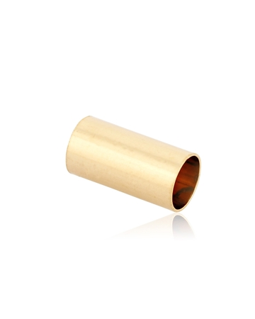 Picture of Gold Filled 5/10mm Tube