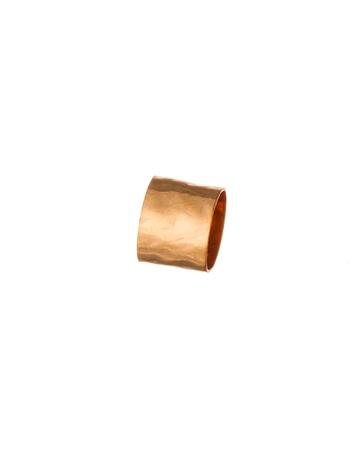 """תמונה של צינור גולדפילד אדום 5/5 מ""""מ"""