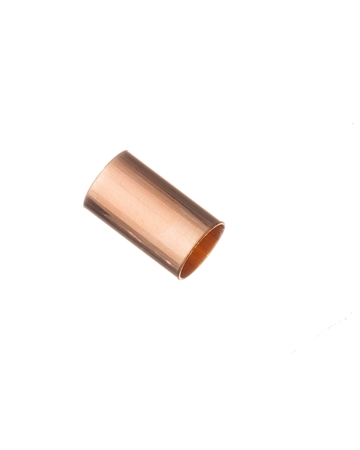 Picture of Rose Gold Filled 6/10mm Tube