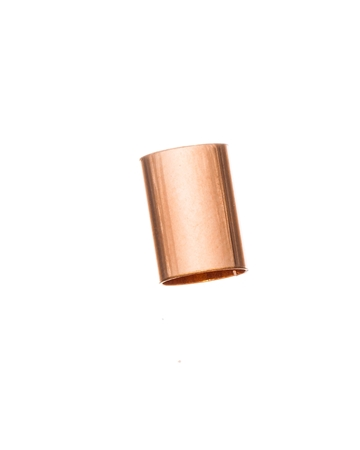 Picture of Rose Gold Filled 7/10mm Tube
