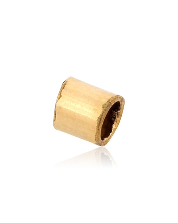 Picture of Gold Filled 2/3mm Tube