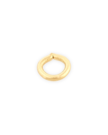 Picture of 14KY 2.5mm Closed Jump ring