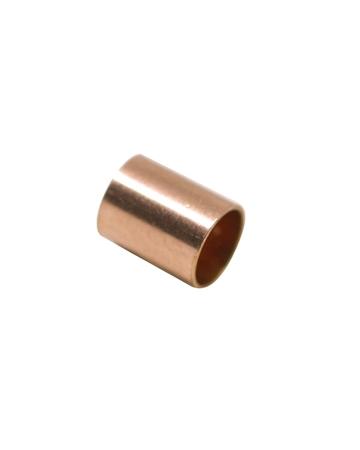 """תמונה של צינור גולדפילד אדום 1.5/4 מ""""מ"""
