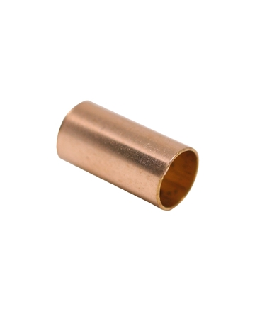 """תמונה של צינור גולדפילד אדום 6/5 מ""""מ"""