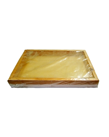 Picture of Wooden Tray