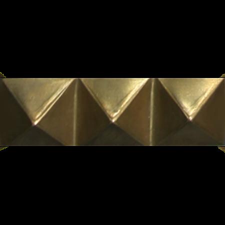 תמונה של סרט קישוט מפליז