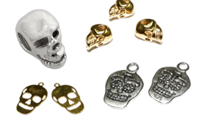 Picture for category Skulls