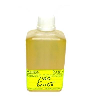 תמונה של סבון לטרומל 1 ליטר