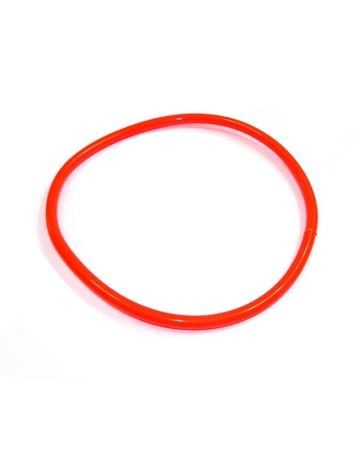 Picture of Belt For 47.780 Tumbler Orange