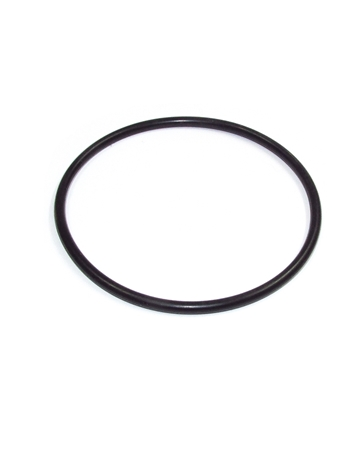 Picture of Belt For 47.780 Tumbler Black