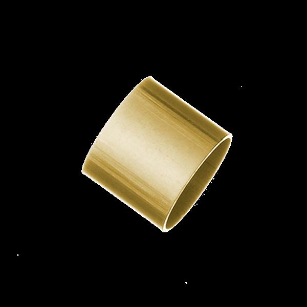 """תמונה של צינור גולדפילד 5/5 מ""""מ"""