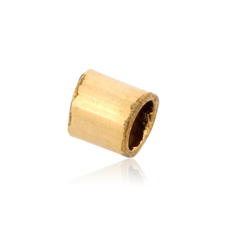 Picture of Gold Filled 2/10mm Tube