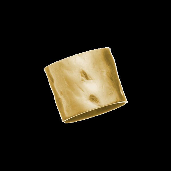 """תמונה של צינור גולדפילד צהוב 8/5 מ""""מ מרוקע"""