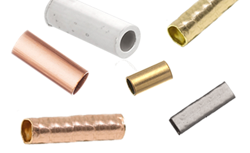 Picture for category Cut Tubes