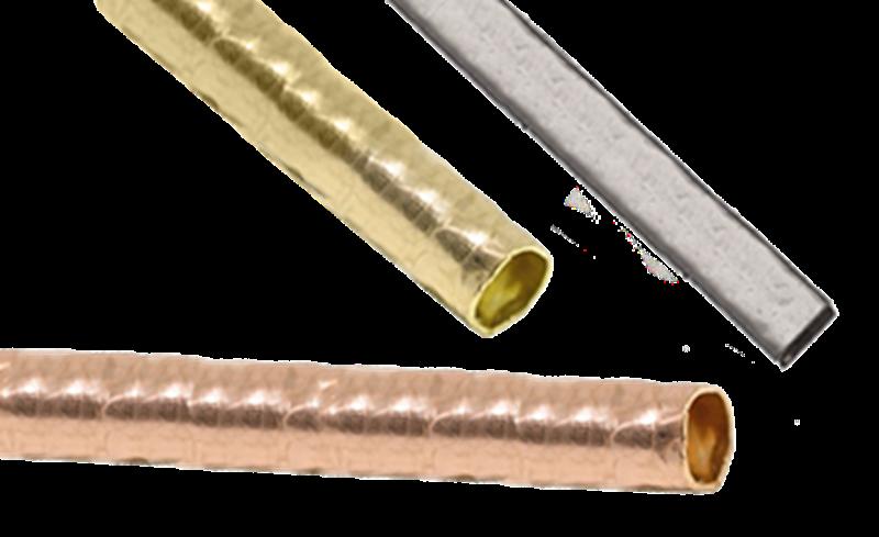 תמונה עבור הקטגוריה צינורות מרוקעים