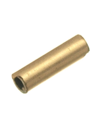 Picture of Gold Filled 3X15mm Cut Tube