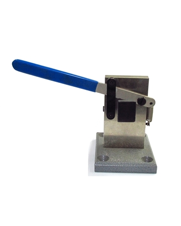 Picture of Wire Cutter  0.5-0.75-1mm