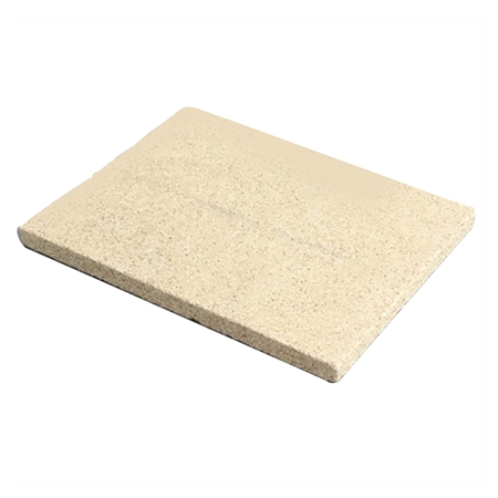 Picture of Rectangle Soldering Plate- Large Size