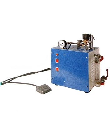 Picture of Steam Cleaning Machine -7.5 Liters