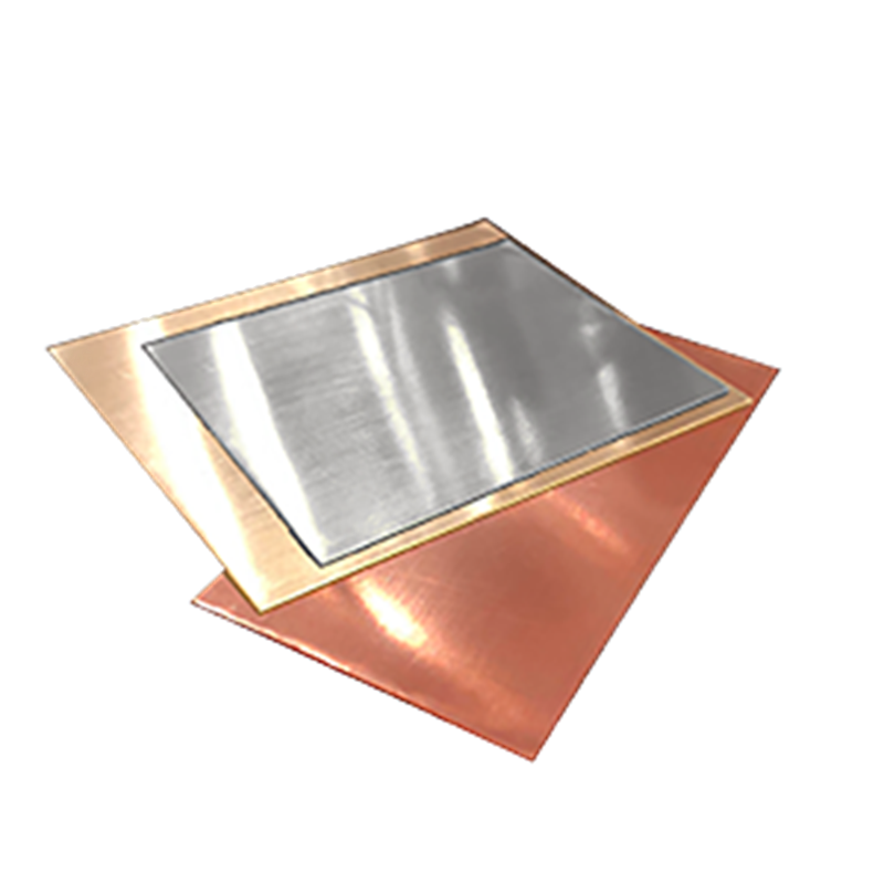 Picture for category Gold Soldering Sheets