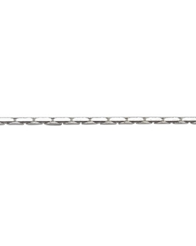 Picture for category 30% Off Silver Cardano Chains